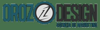OrozDesign Multimedia-Support Center